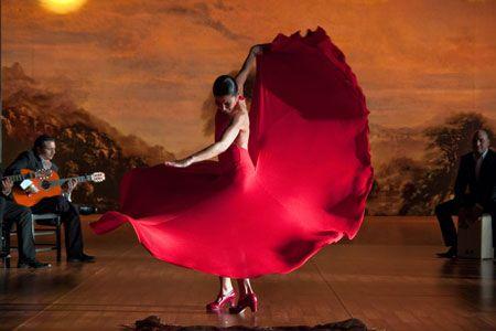 2013-09-15-flamencoflamencocarlossaura.jpg