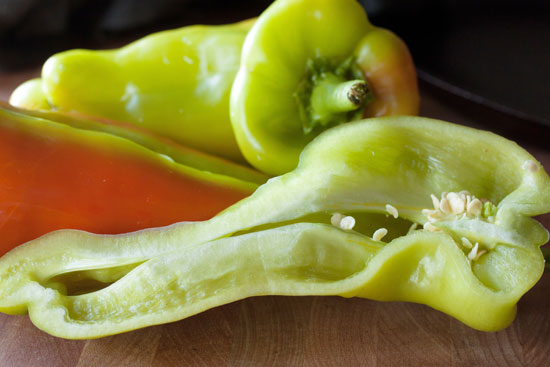 2013-09-15-italianfryingpeppers.jpg