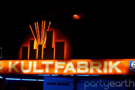 2013-09-16-Kultfabrik_Huffington.jpg