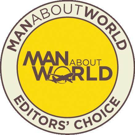 2013-09-16-MAWECBadge_Round_PNG.png