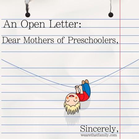 2013-09-16-OpenLetter.jpg