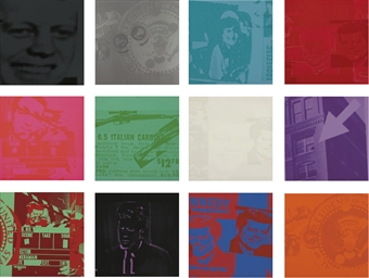 2013-09-16-WarholFlashAll.jpg