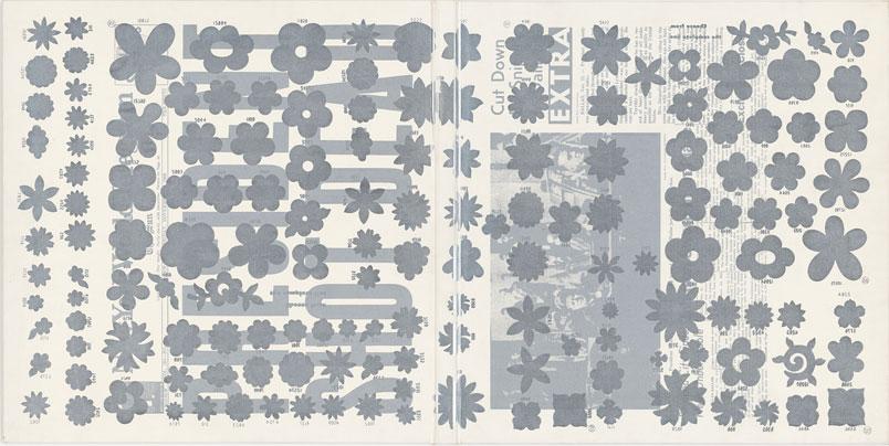 2013-09-16-Warholflashwrapper.jpg