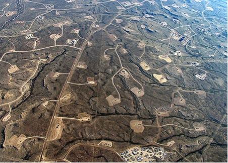 2013-09-16-aerialviewUntitled.jpg