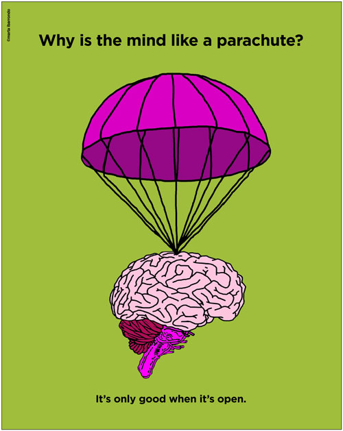 2013-09-16-brainparachuteHP.jpg