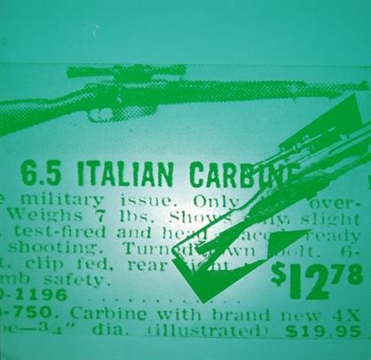2013-09-16-warholflashcarbine.jpg