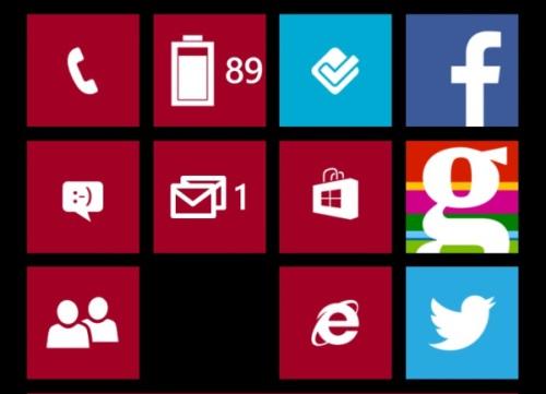 2013-09-16-windows_phone_8.jpg