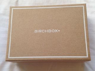 2013-09-17-BIRCHBOX1.jpg