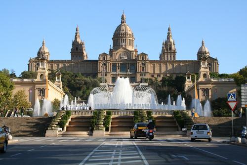 2013-09-17-Barcelonatwincity.jpg
