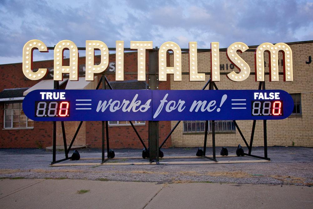 2013-09-17-CapitalismworksformeLambert.jpg