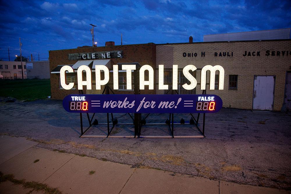 2013-09-17-Capitalismworksmelambert.jpg