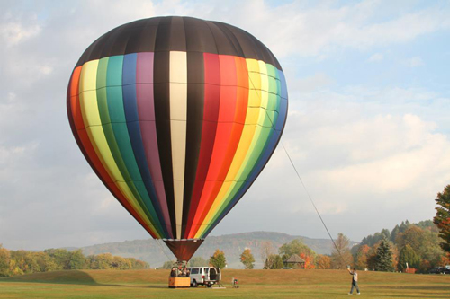 2013-09-17-CarriageHouse_HotAirBalloon_72_2.jpg