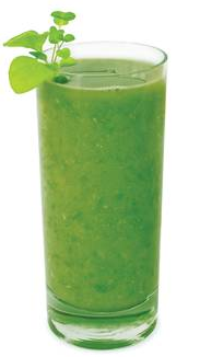 2013-09-17-GreenSmoothie.png