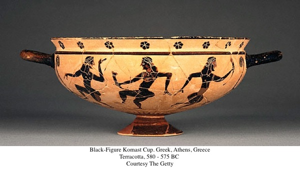 2013-09-17-HP_Greek_Vase_Getty.jpg