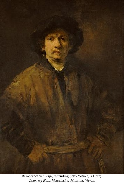 2013-09-17-HP_Rembrandt_Self_Portrait.jpg