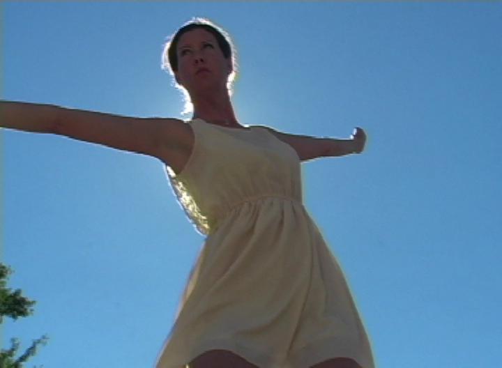 2013-09-17-LadyLightfoot.videostill.JPEG