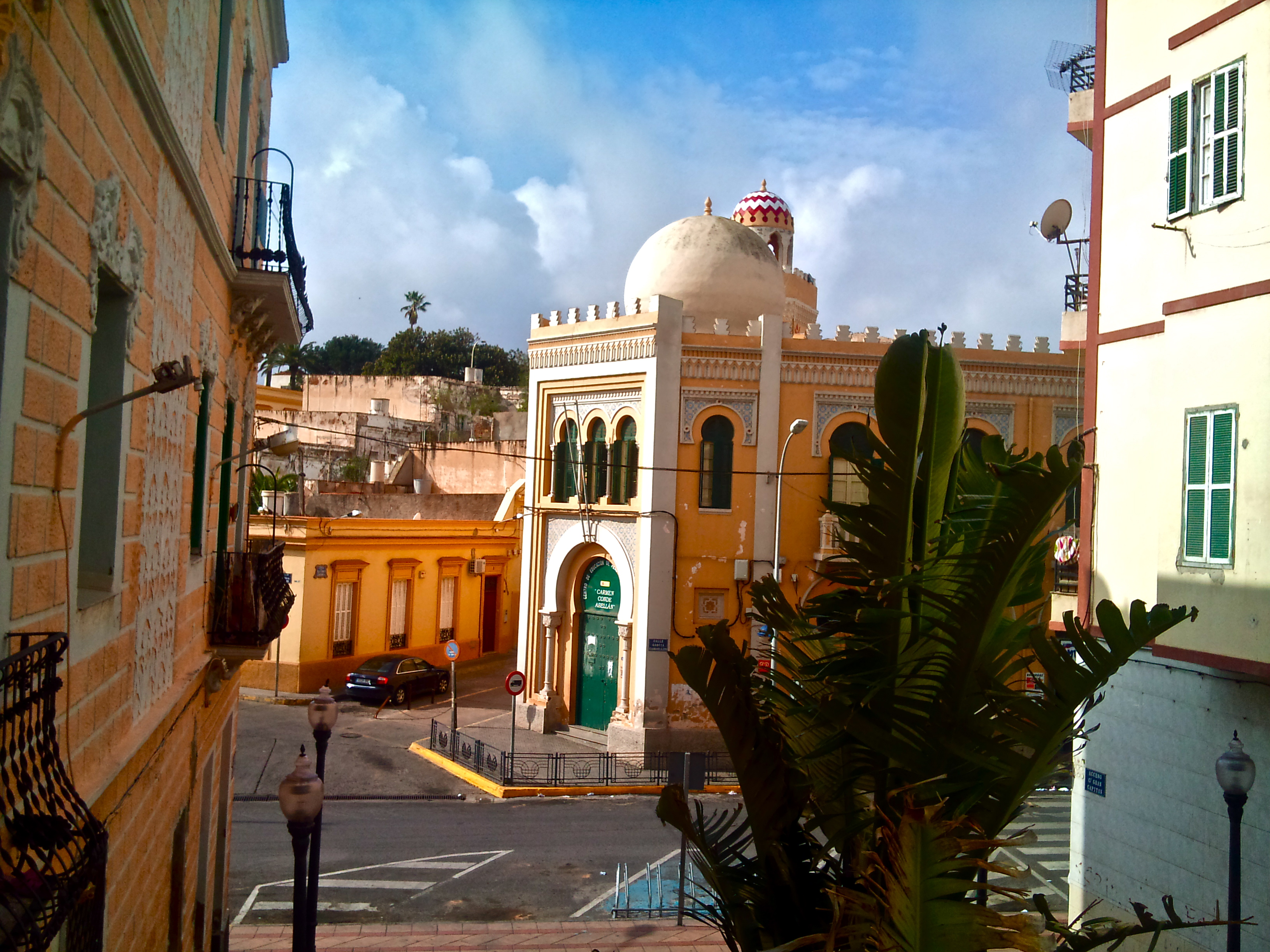 2013-09-17-Melilla_Mesquita.jpg