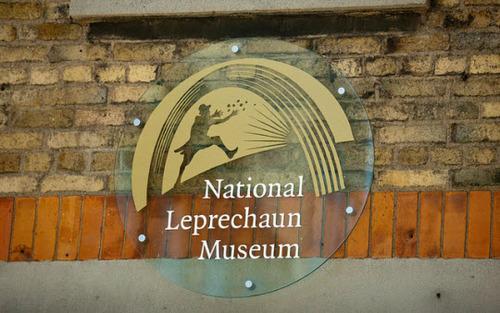 2013-09-17-NationalLeprechaunMuseum.jpg