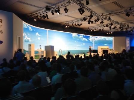 2013-09-17-Samsungpressconf.JPG