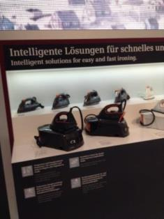 2013-09-17-Siemensiron.JPG