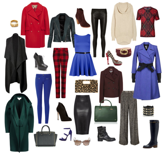 2013-09-17-WhattoWearThisFall.png