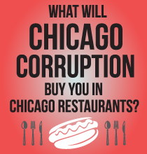 2013-09-17-corruptionhotdogs.png