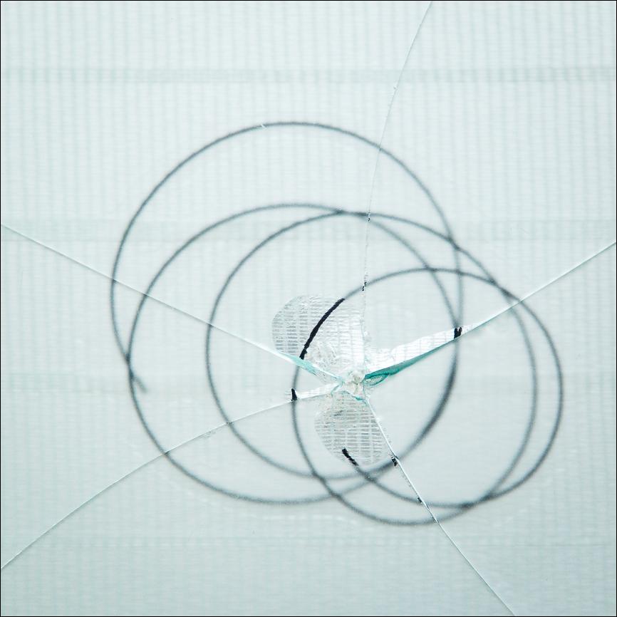 2013-09-17-graphic1.jpg