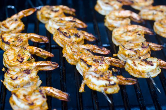 2013-09-17-grillingshrimp.jpg