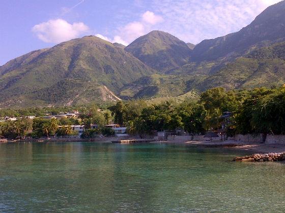 2013-09-17-haiti11.jpg
