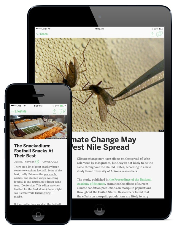 2013-09-17-iOS7_multi_Articles_device.jpeg