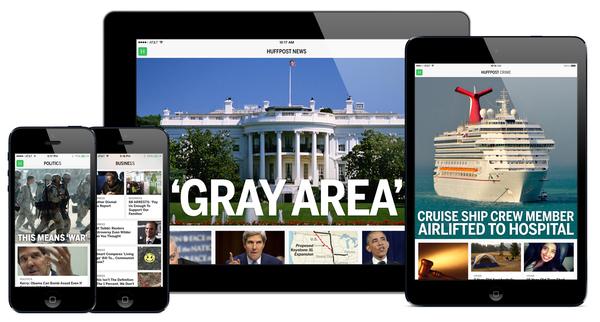 2013-09-17-iOS7_multi_HOME_device.jpeg