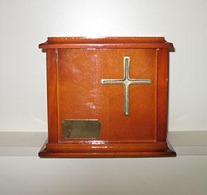 2013-09-17-urn01.jpg