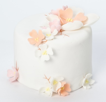 2013-09-17-weddingcake.jpg