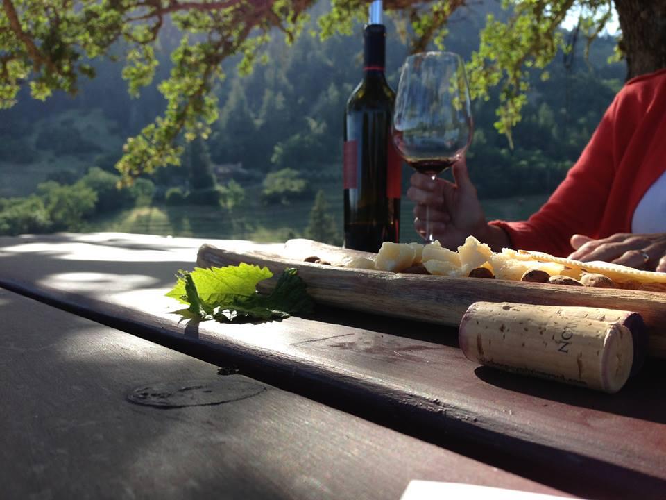 2013-09-17-wine.jpg