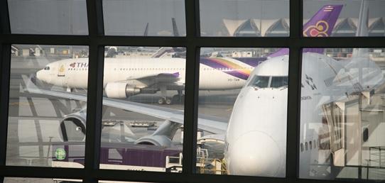 2013-09-18-BangkokSuvarnabhumi542.jpg