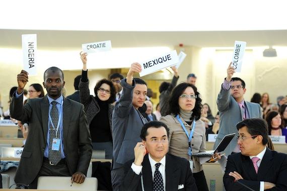 2013-09-18-DelegatesrequestspeakingslotsatLGBTdebate.JPG