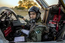 2013-09-18-Fighter_Pilot.png