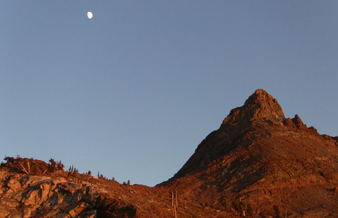 2013-09-18-moonrise.jpg