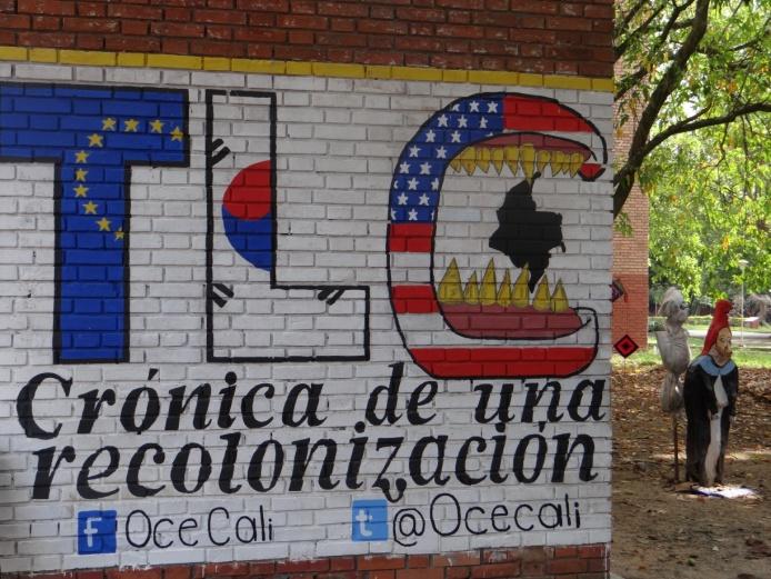 2013-09-18-mural.jpg