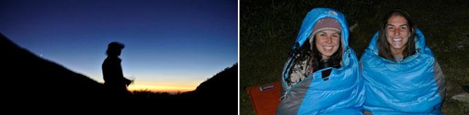 2013-09-18-nighttime.jpg