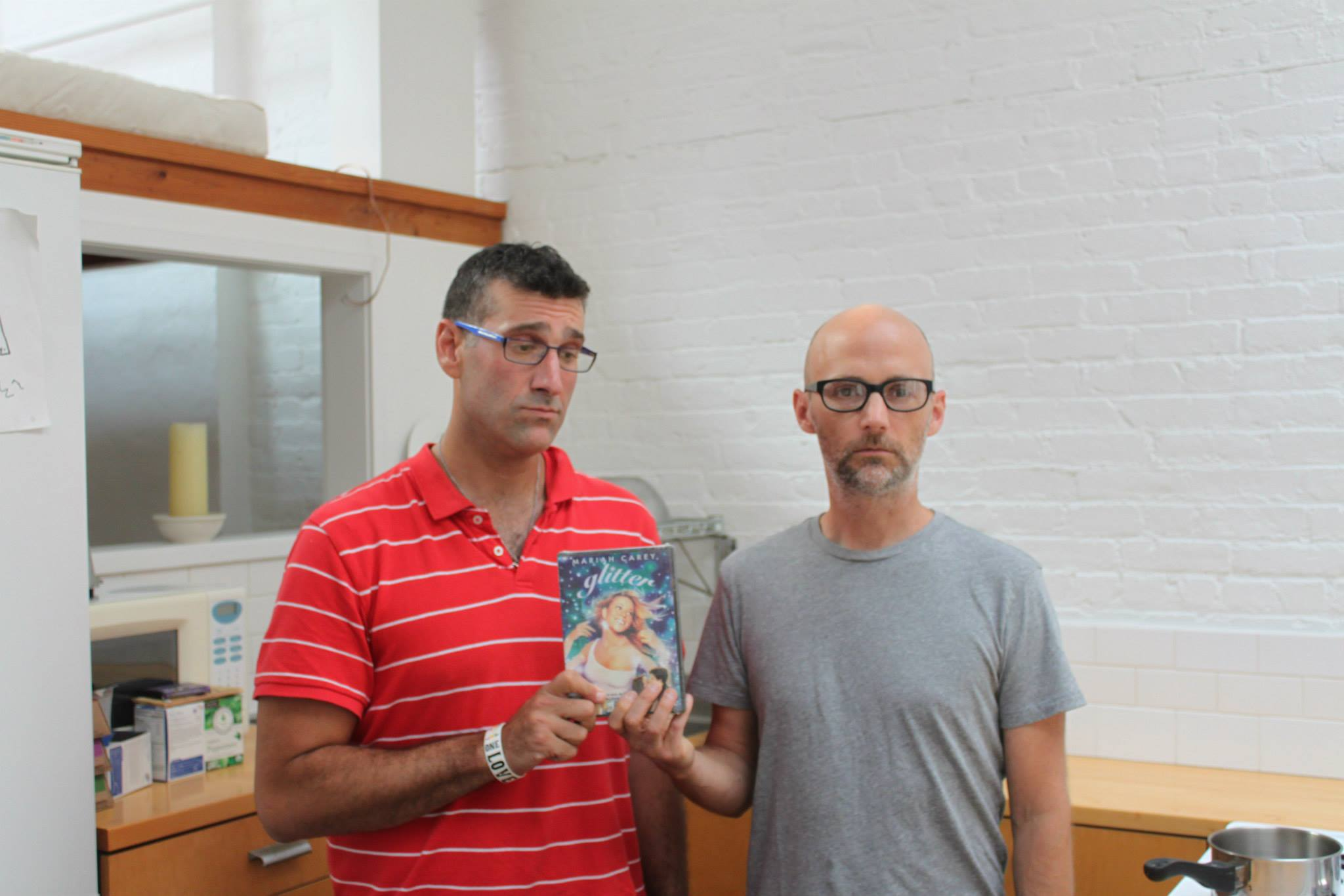 a sides interview moby discusses new album music videos and a sides interview moby discusses new album music videos and lorde s royals