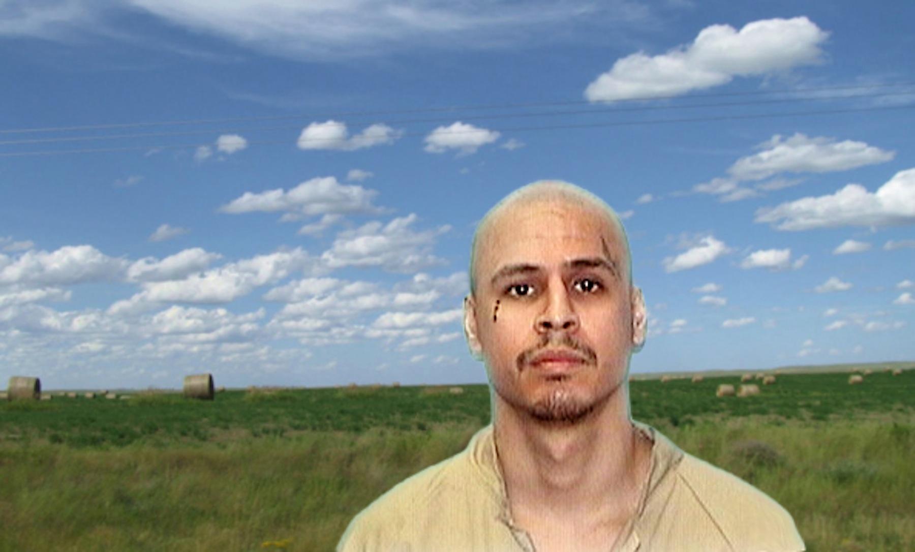 Tamms Supermax Prison Inmates