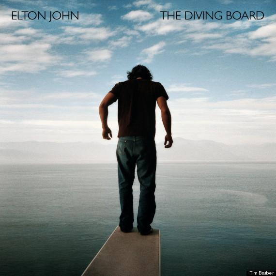 2013-09-19-Elton_John_The_Diving_Board_Time_Barber.jpg
