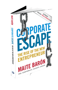 2013-09-19-Escape_Book.png