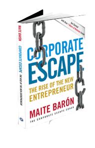 2013-09-19-Escape_Book.png