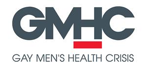 2013-09-19-GMHC.jpg