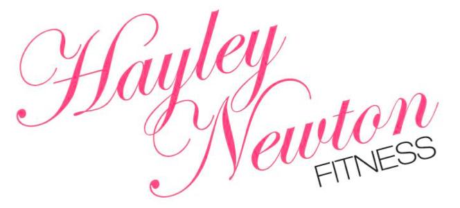 2013-09-19-HayleyLogo2.png