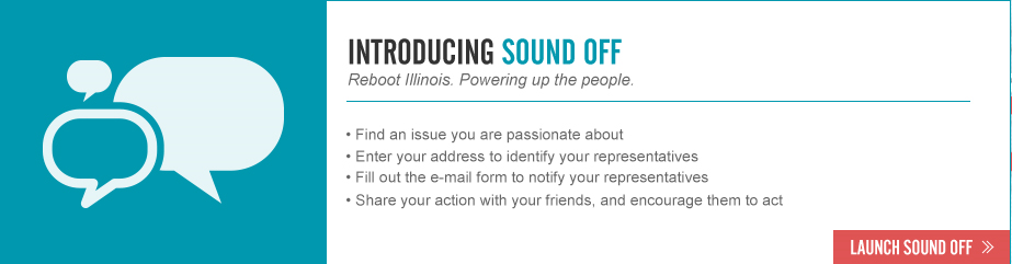 2013-09-19-IntroducingSoundOff.png