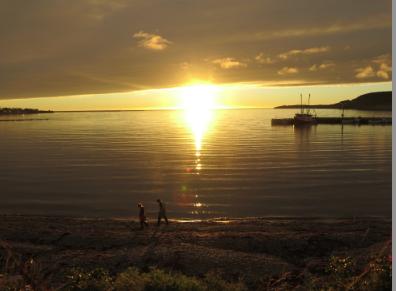2013-09-19-Sunset.NF.jpg