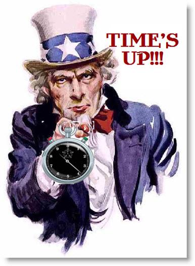 Congressional term limits pros